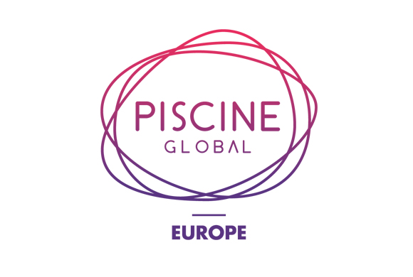 CANCELATION OF THE PISCINE GLOBAL EUROPE EXHIBITION
